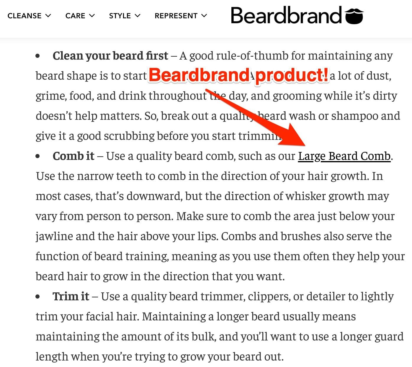 beardbrand-blog-post