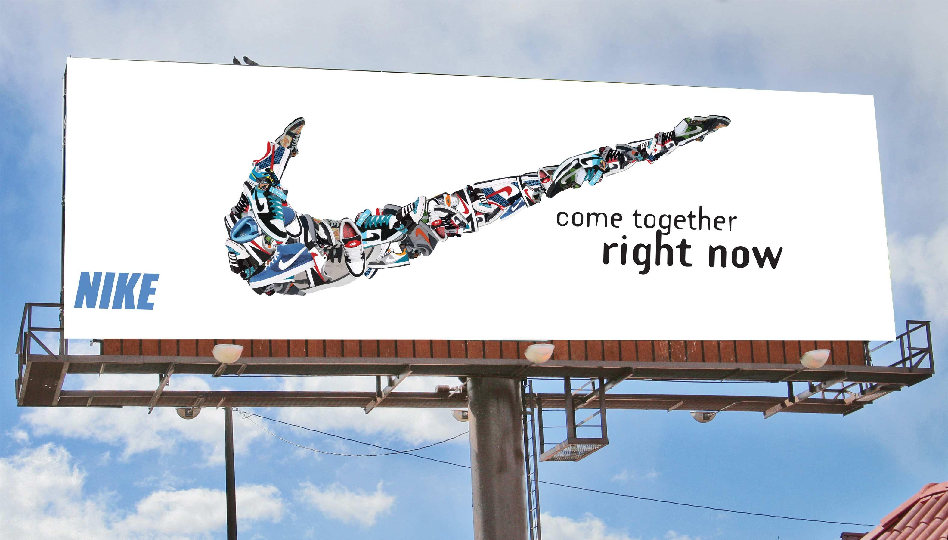 Lợi ích của billboard