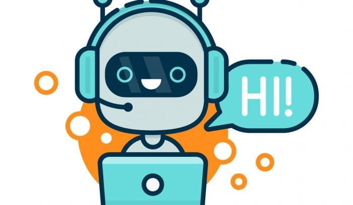 Xu hướng Marketing 2020 - Chatbot