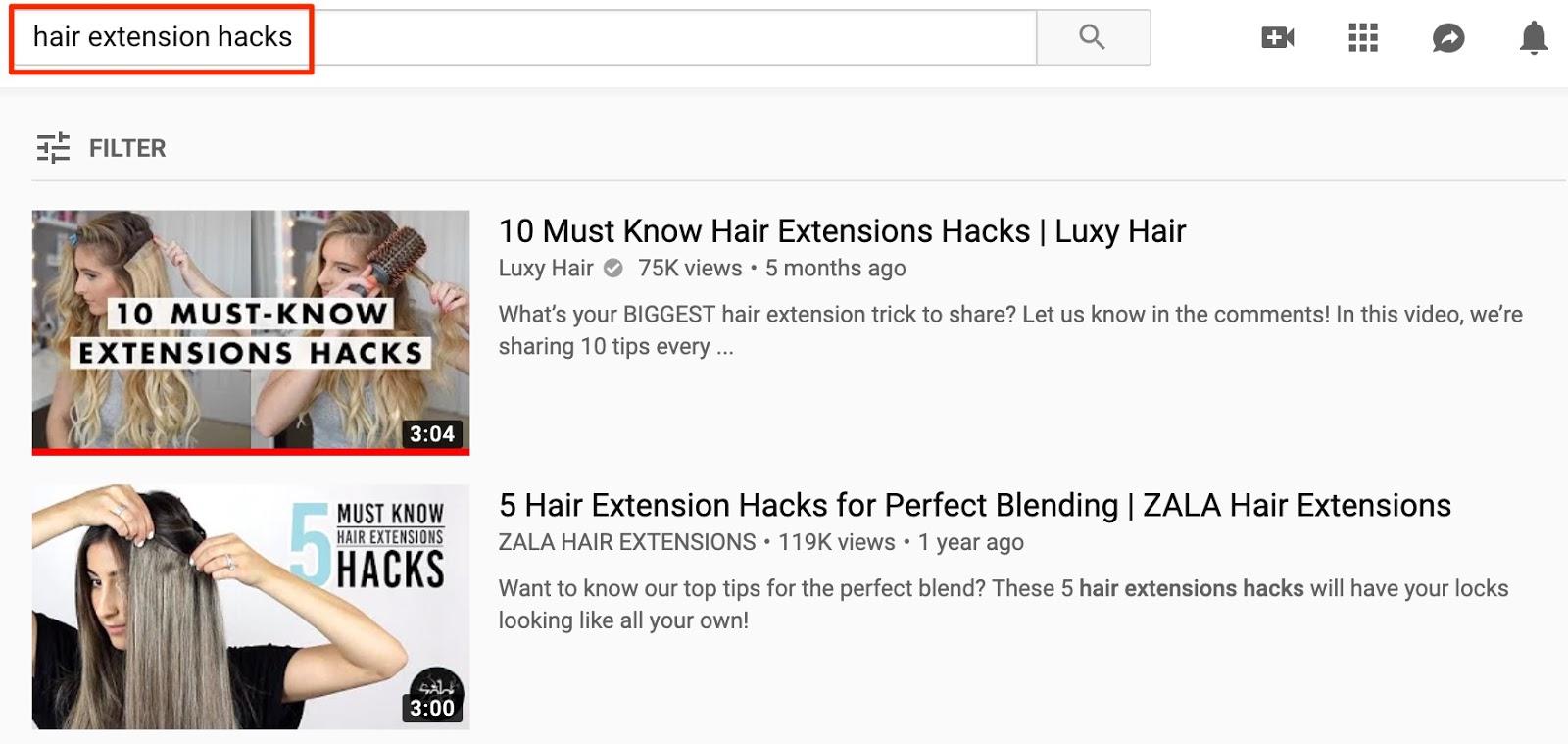 Luxy_Hair