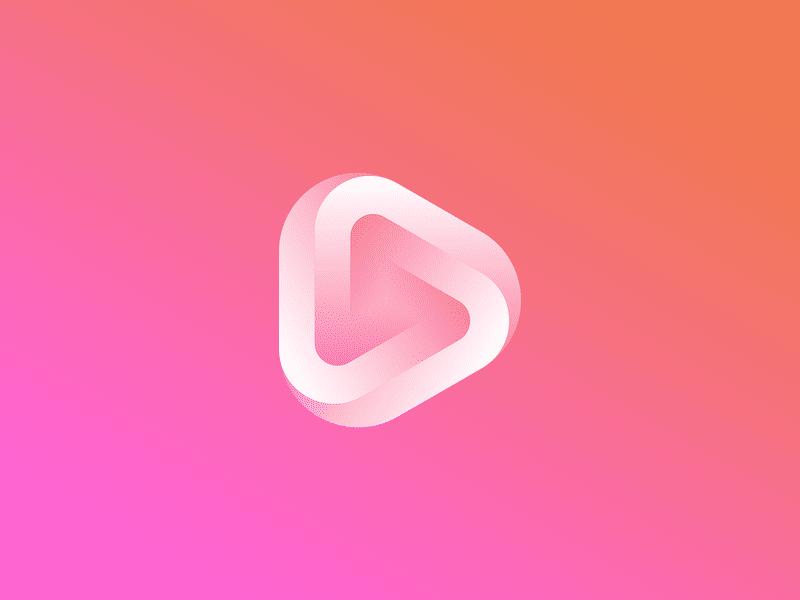 xu-huong-thiet-ke-logo-10