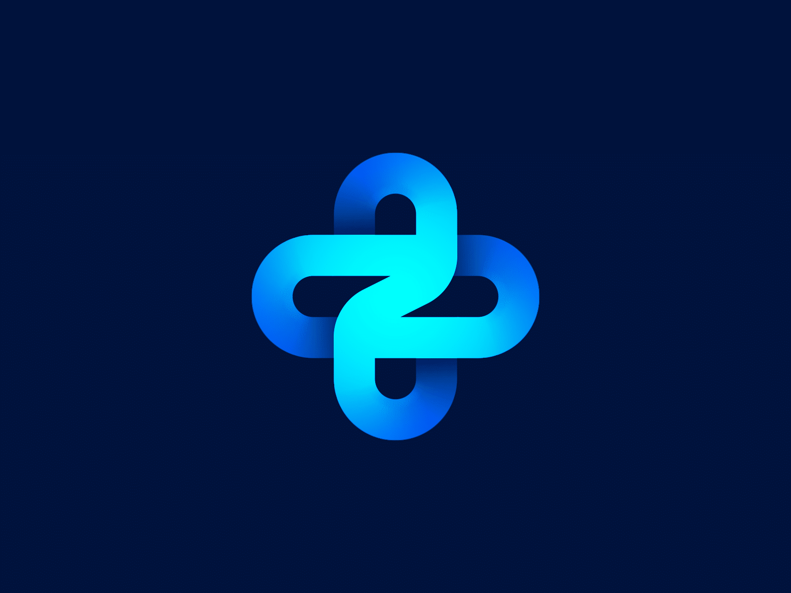 xu-huong-thiet-ke-logo-11