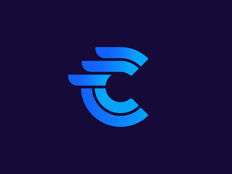 xu-huong-thiet-ke-logo-2