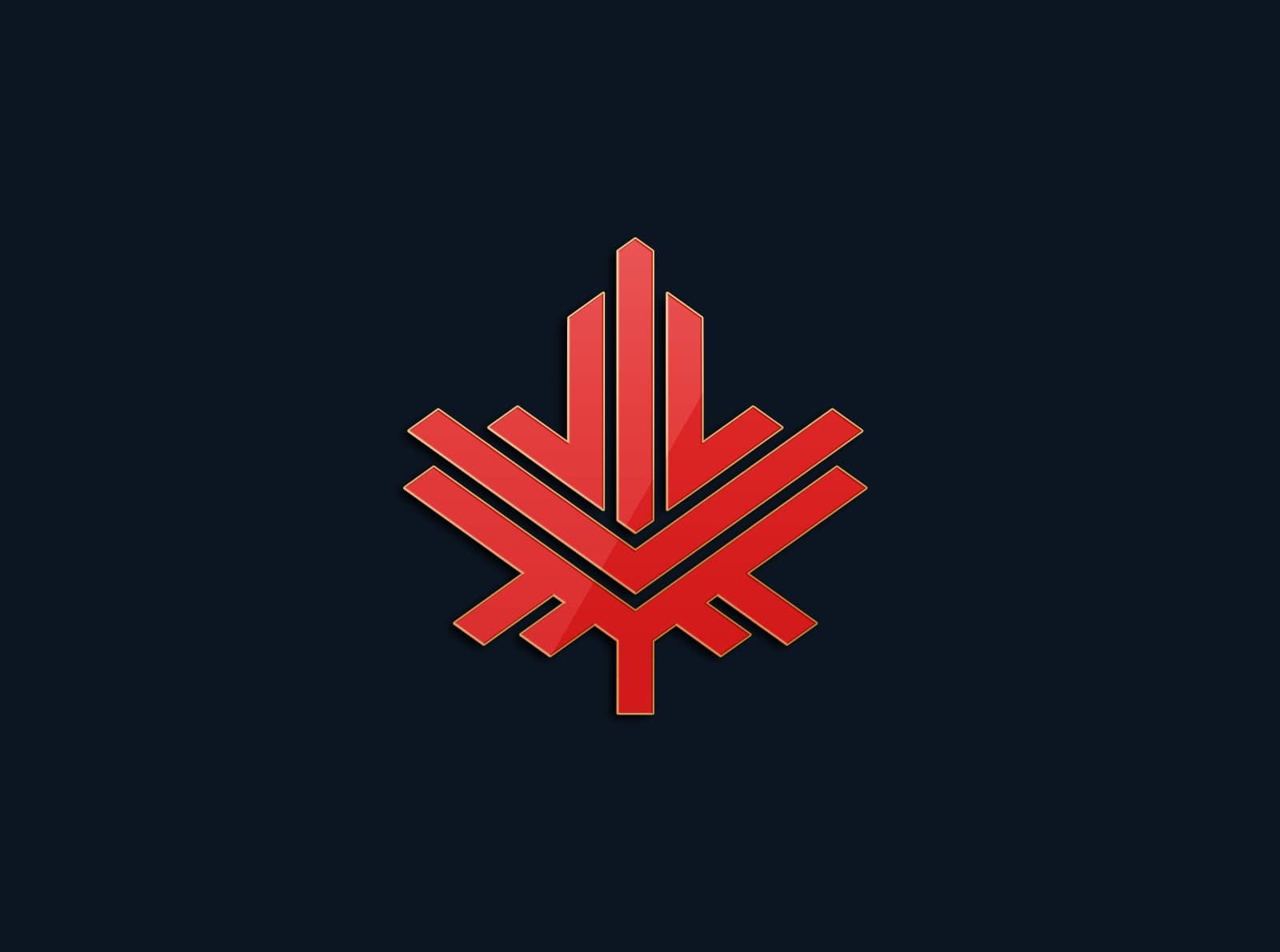 xu-huong-thiet-ke-logo-7