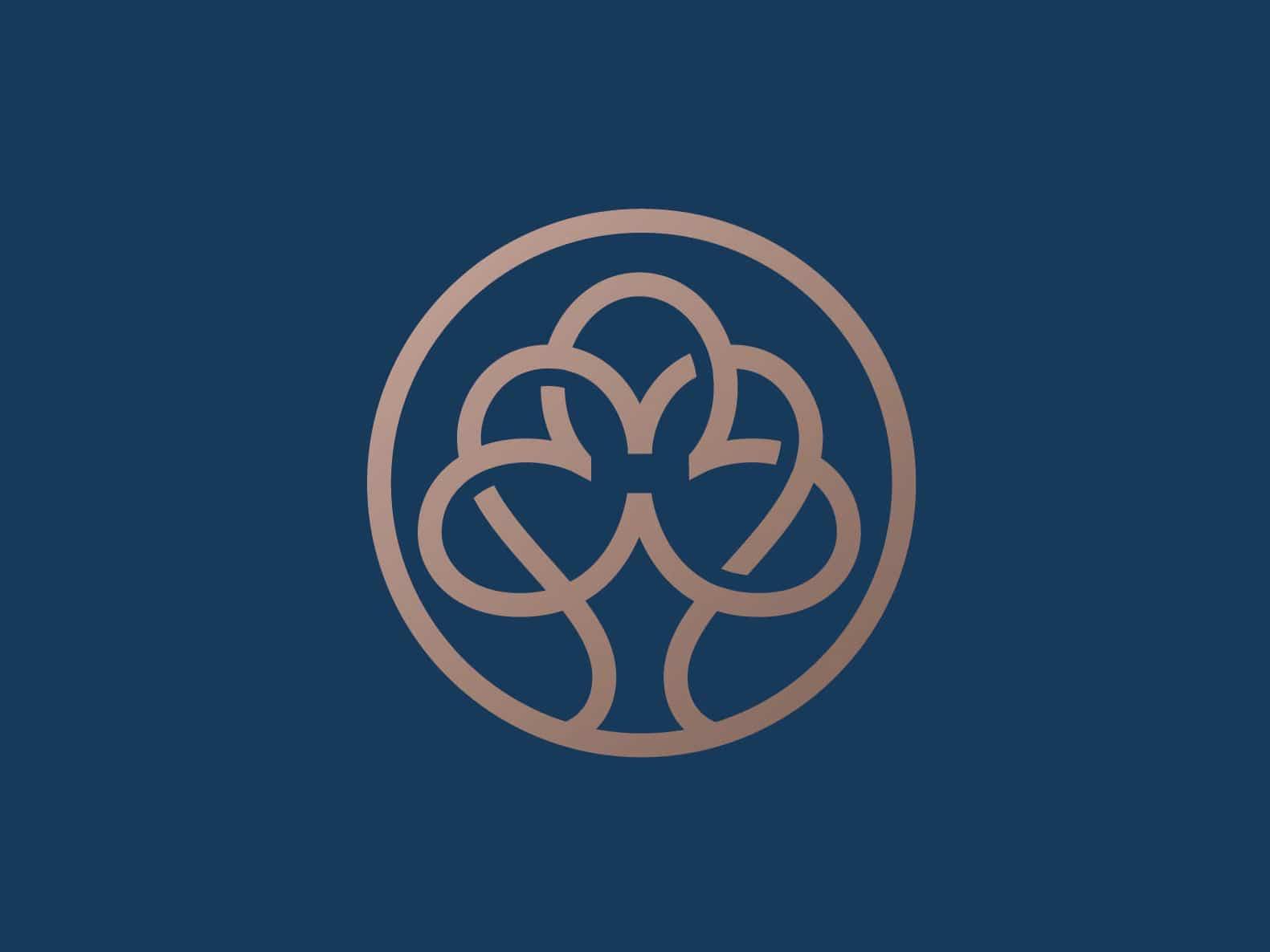 xu-huong-thiet-ke-logo-0