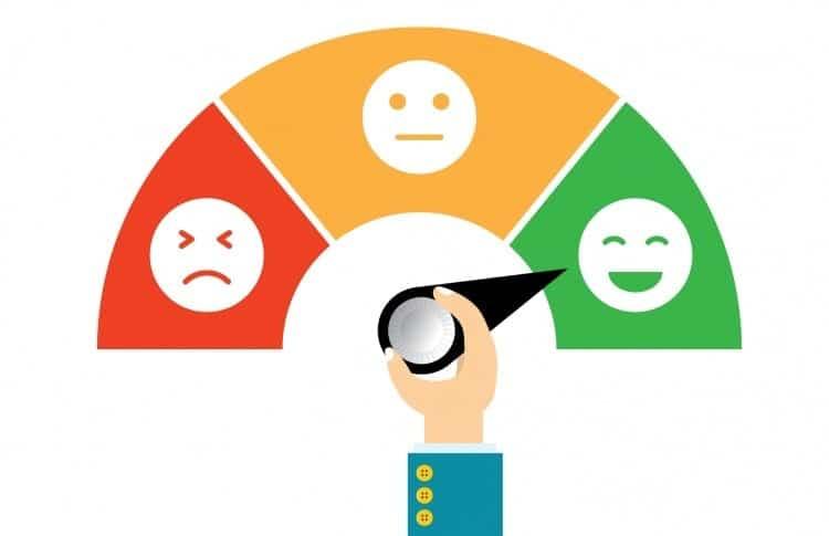 Xu hướng Marketing 2020 - Customer Experience