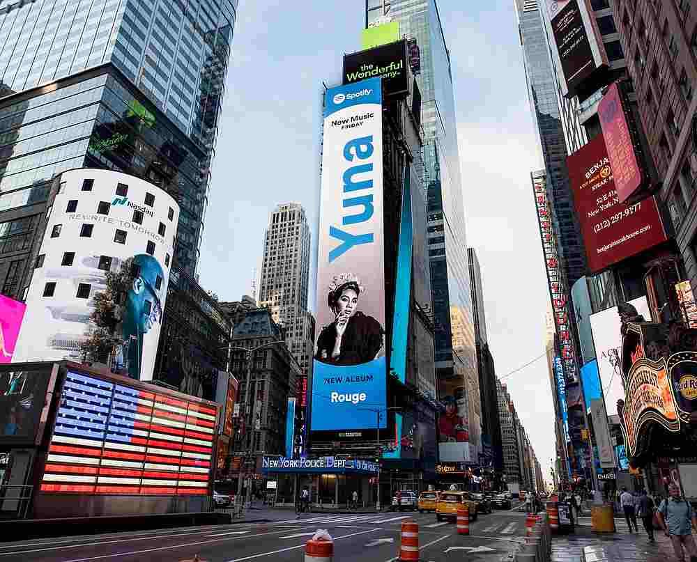 Lắp đặt Billboard có cần hoàn thiện thủ tục xin giấy phép quảng cáo ngoài trời?