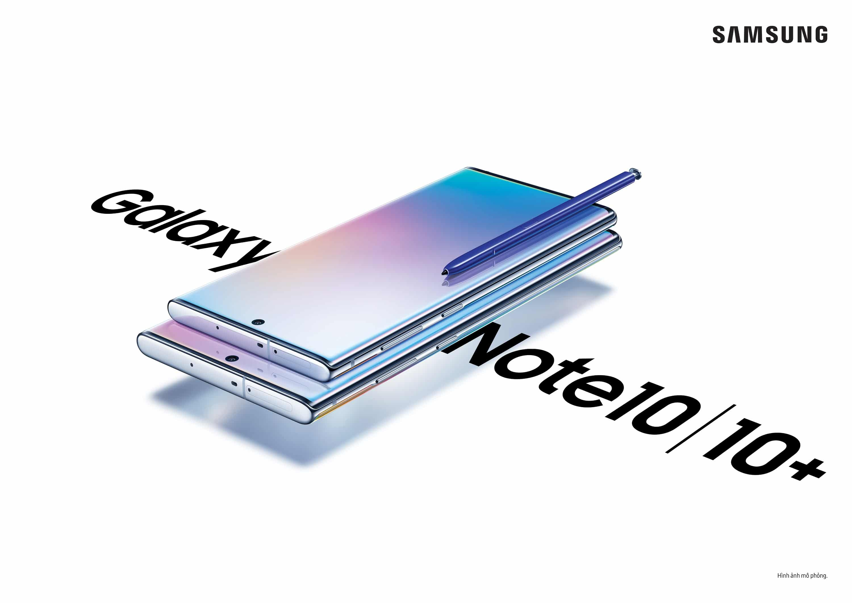samsung-galaxy-note-10-plus-0