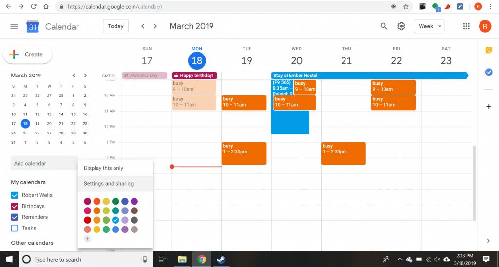 23.2-GG-Calendar-1024x548