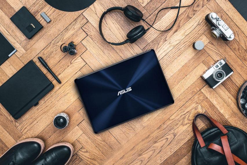 Laptop-Asus-Zenbook-13-UX331UN-1
