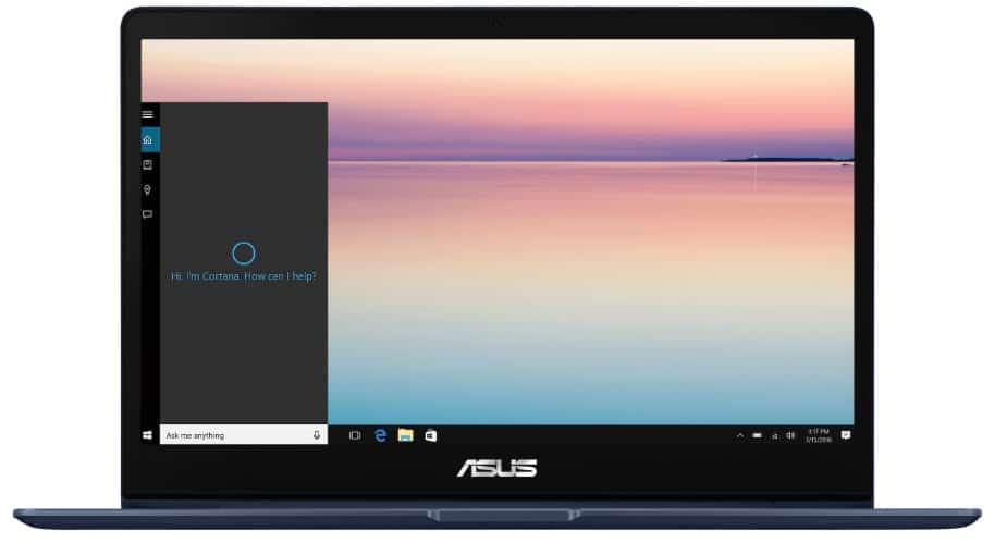 ASUS ZenBook 13 UX331UN – Mỏng nhẹ, tinh tế, sang trọng - 278864