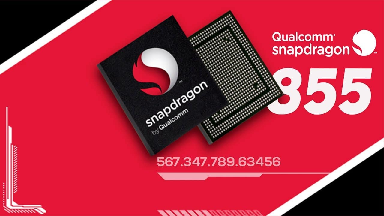 Snapdragon 855-1