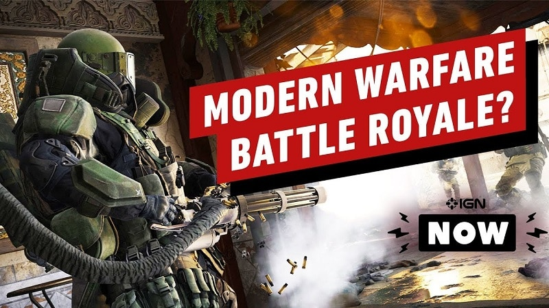 call-of-duty-battle-royale-map-ign