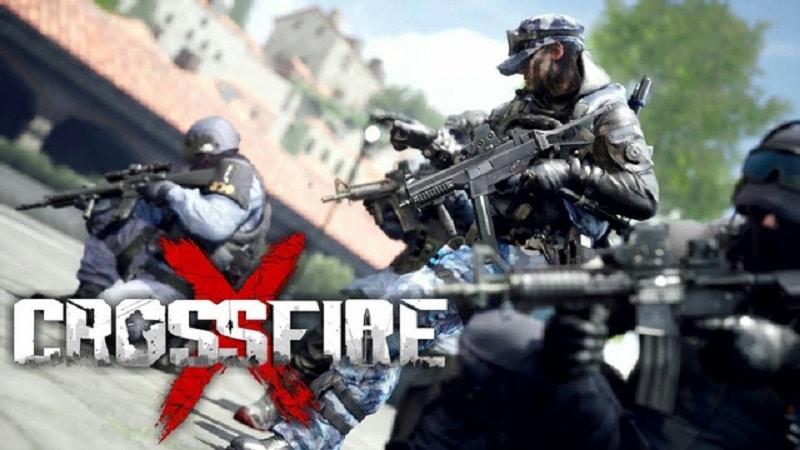 crossfirex-2