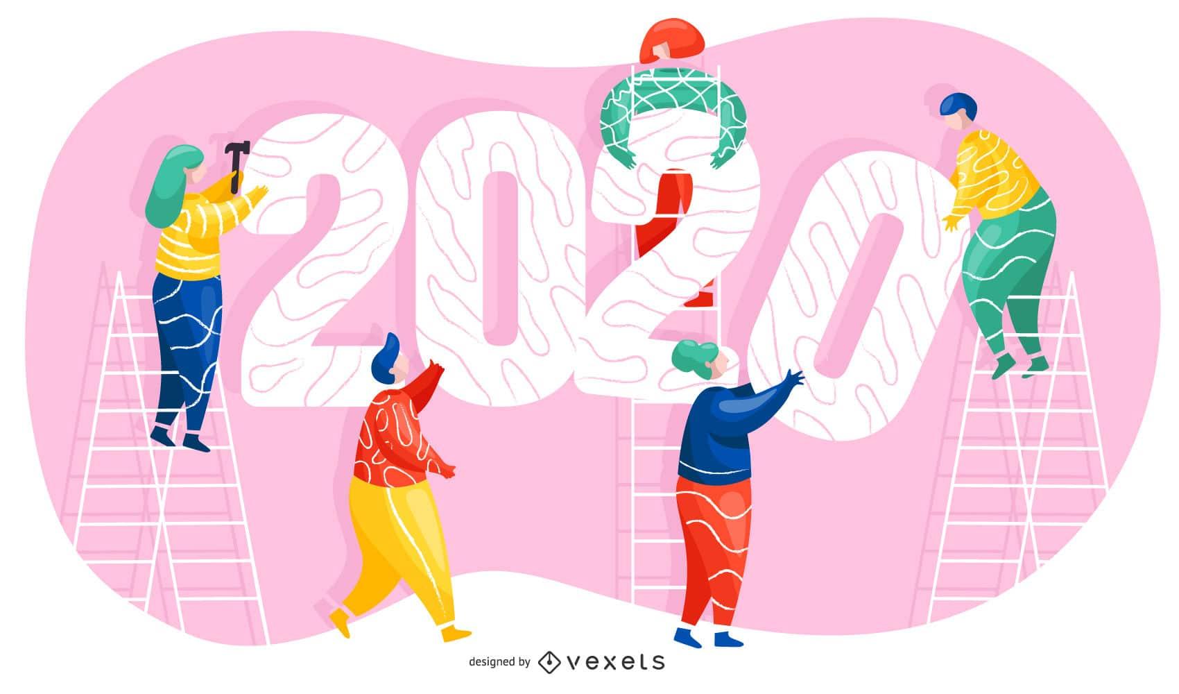 illustration-2020