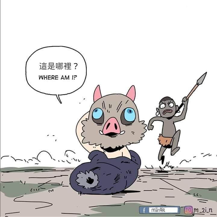 kimetsu no yaiba chibi