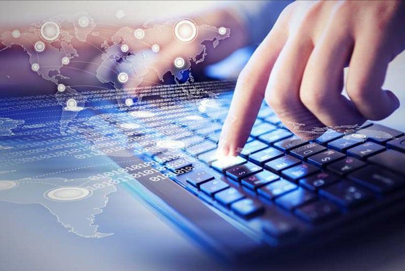Tăng trưởng công nghệ thị trường tầm trung