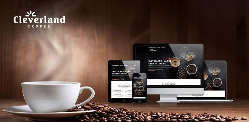 Thiết kế website responsive tương thích với nhiều thiết bị - Kalzen Media