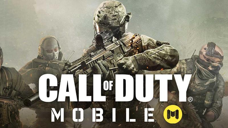 Game di động xuất sắc nhất (Mobile Game)