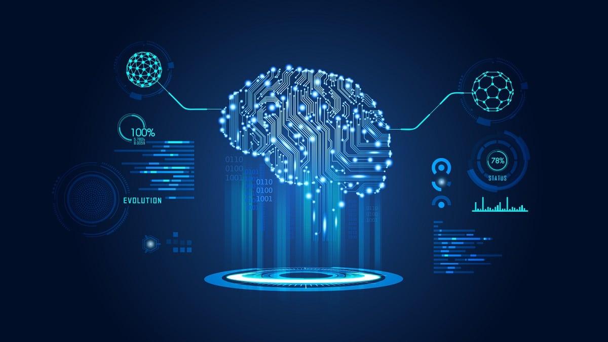 Những website có thể giúp bạn học AI và Machine Learning