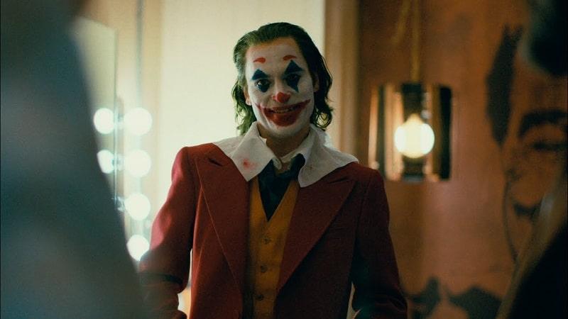 Top 10 phim điện ảnh được tìm kiếm nhiều nhất
