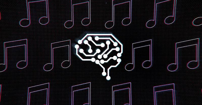 MuseNET, dự án từ OpenAI có thể sáng tác cái bài nhạc dài 4 phút từ 10 nhạc cụ, được đánh giá là khởi đầu trong việc A.I học tập các kỹ năng sáng tạo.