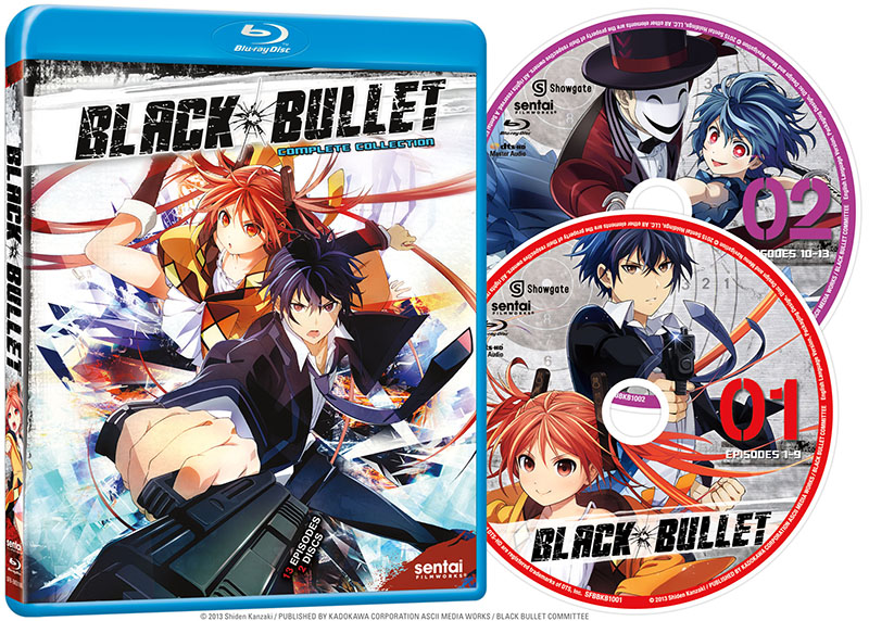 anime-black-bullet-blu-ray