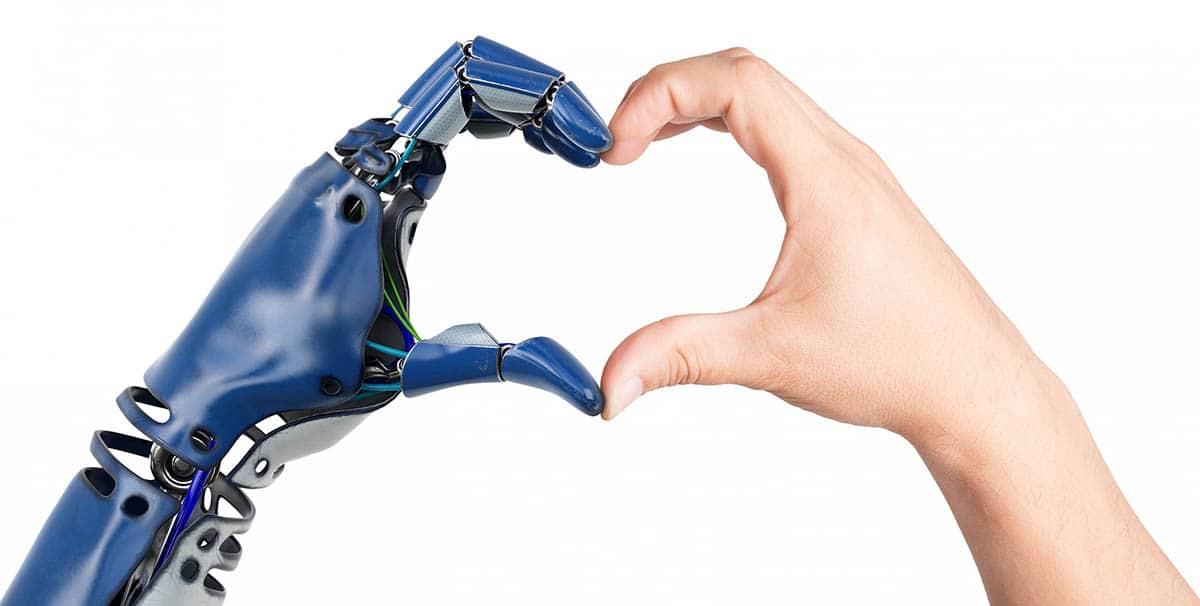 Nhân loại trước ngã ba đường của cách mạng công nghiệp 5.0