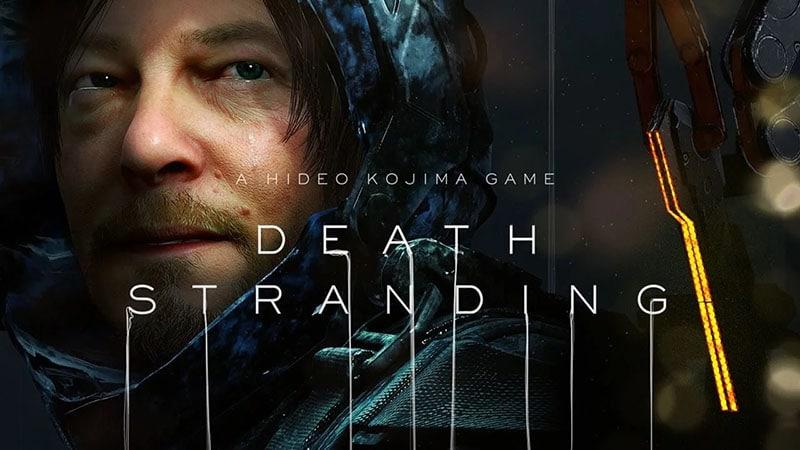 Game được chỉ đạo sản xuất xuất sắc nhất (Game Direction)