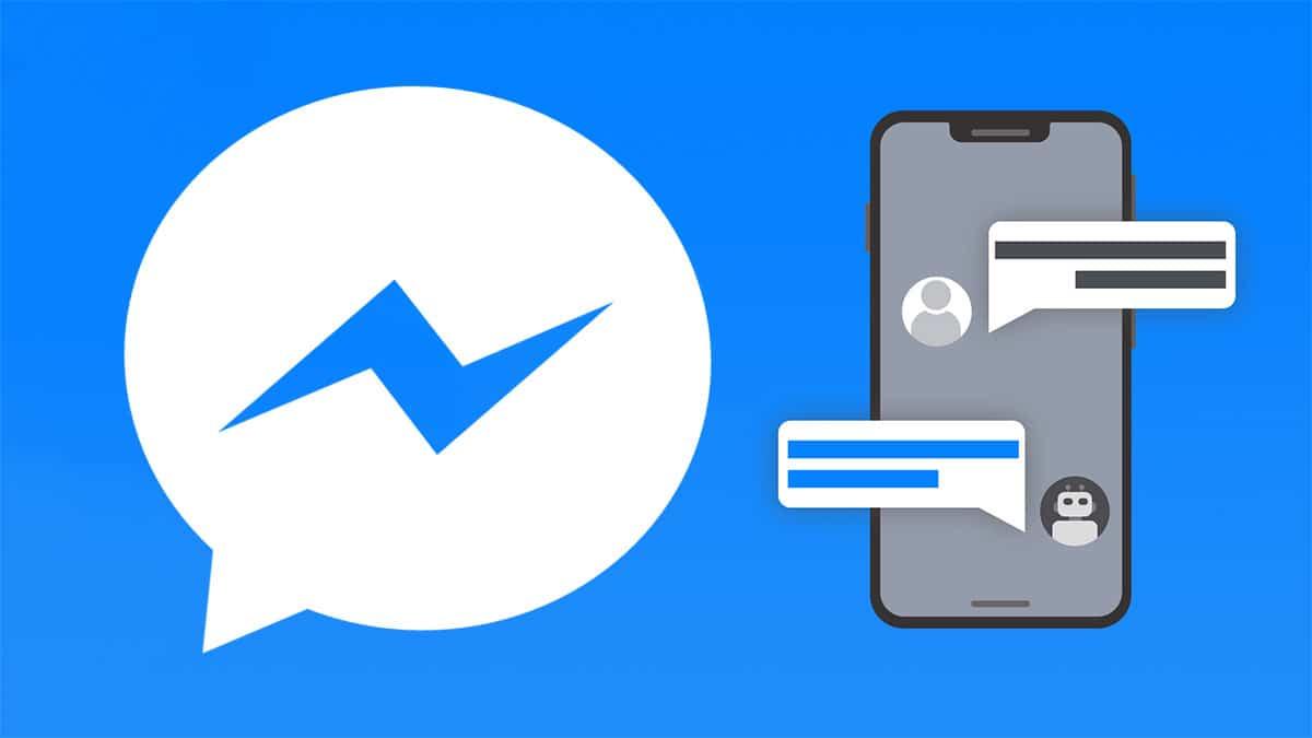 Những thay đổi của nền tảng Facebook Messenger từ 15/01/2020: