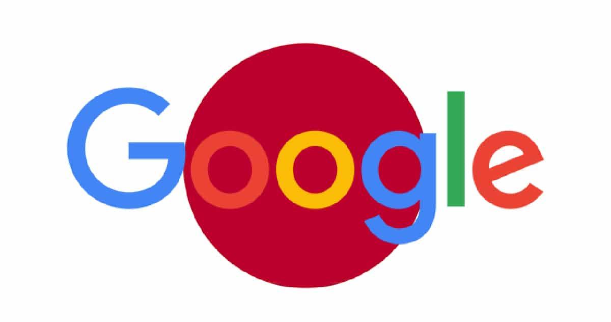 Top 10 chủ đề tìm kiếm nổi bật trên Google Nhật Bản