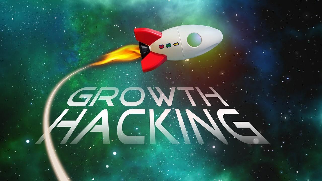 99 kỹ thuật growth hacking tăng nhanh lượng khách hàng cho doanh nghiệp SaaS
