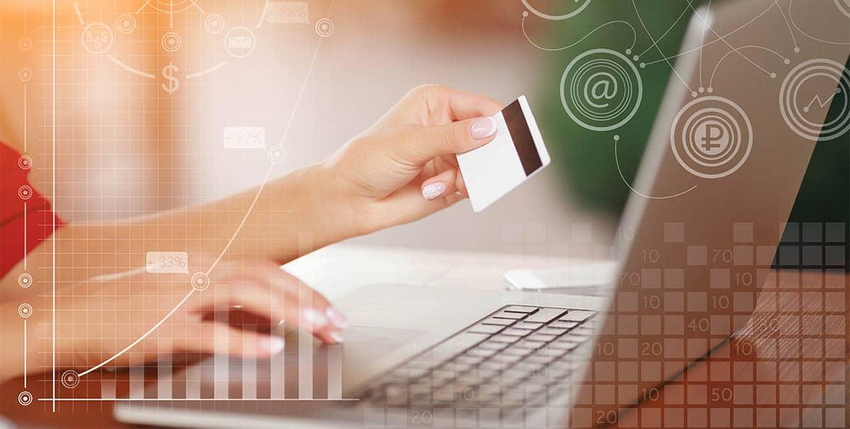 Những điều cần lưu ý khi dùng Internet Banking để không mất tiền trong tài khoản