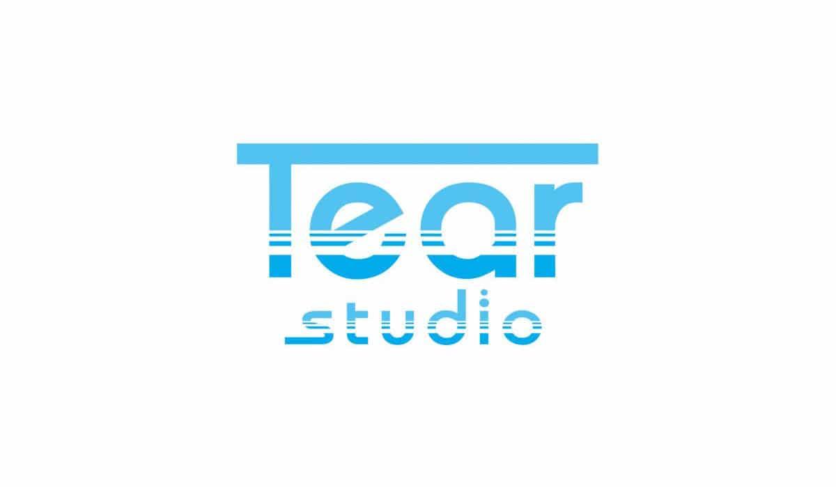 Tear Studio ở Tokyo phá sản, để lại hàng loạt họa sĩ không được trả công