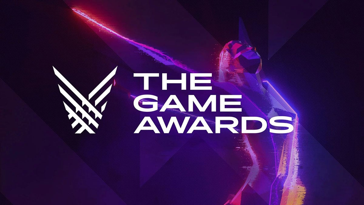 Kết quả The Game Awards 2019