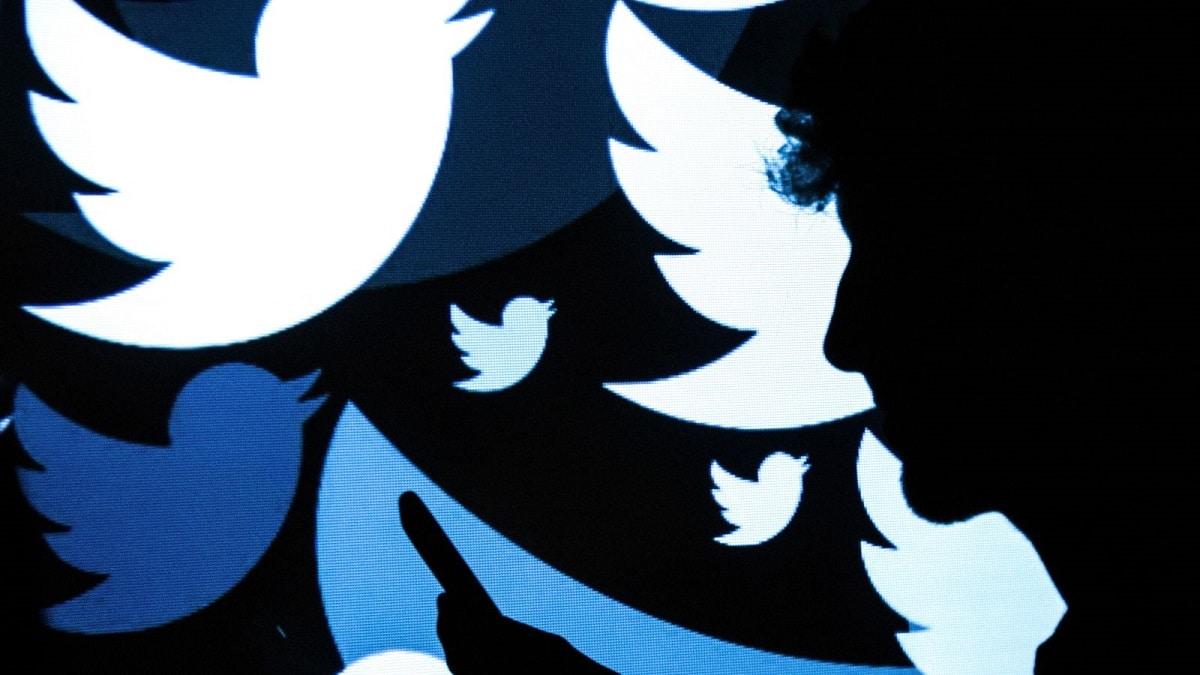 Thực hư chuyện Twitter bắt đầu siết chặt nội dung người lớn