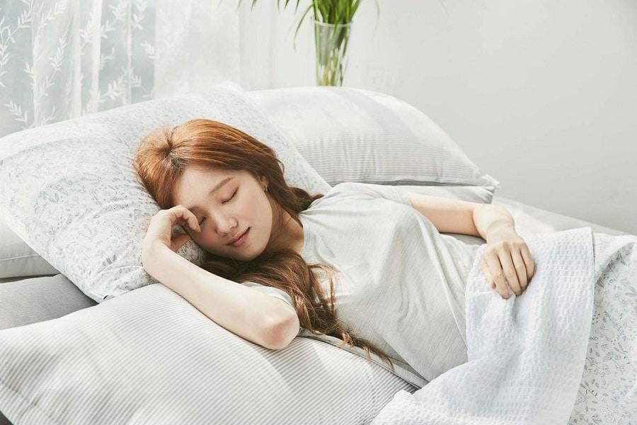 44 bài học quan trọng nhất về giấc ngủ