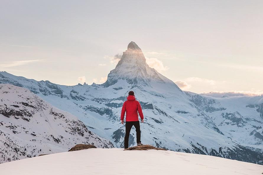 7 lý do tại sao có những người thông minh chăm chỉ lại không thành công
