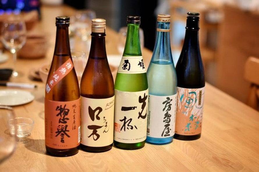 Nhật Bản là quốc gia có hình phạt hà khắc nhất với hành vi uống rượu bia