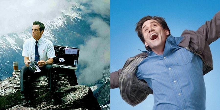Những bộ phim truyền cảm hứng tích cực hay nhất mọi thời đại