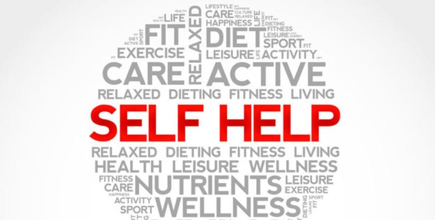 Self-Help đã hủy hoại những niềm tin đúng đắn về não bộ như thế nào?