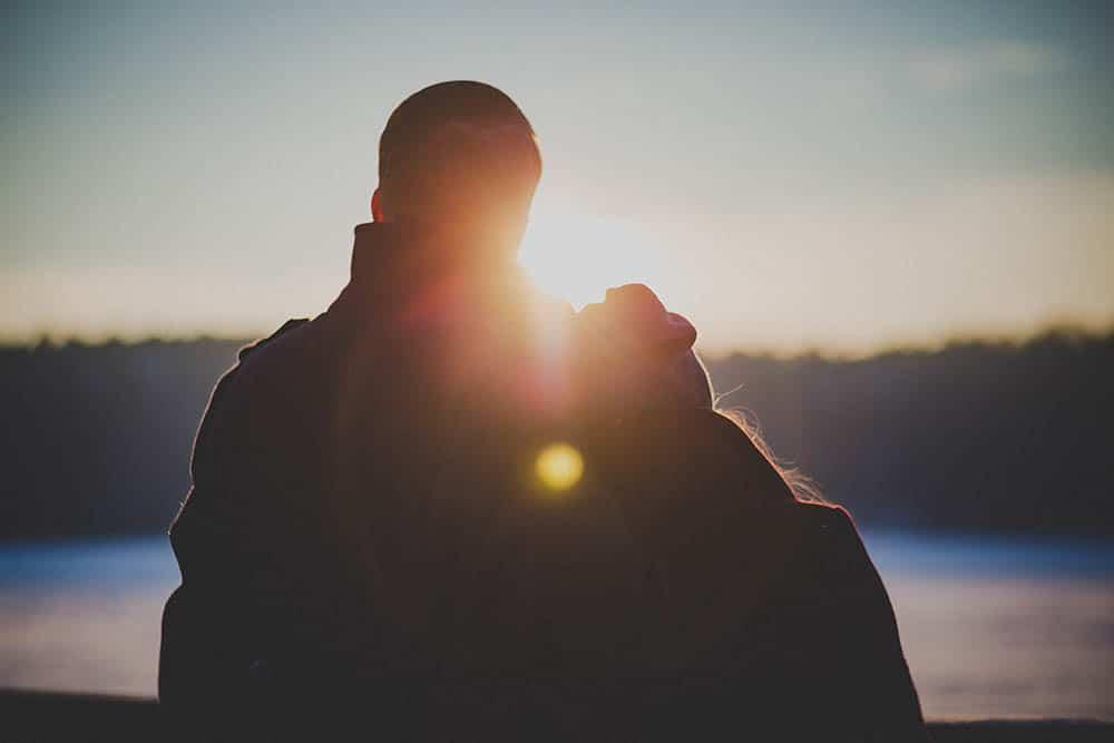 """Thế nào gọi là """"hợp"""" trong tình yêu?"""