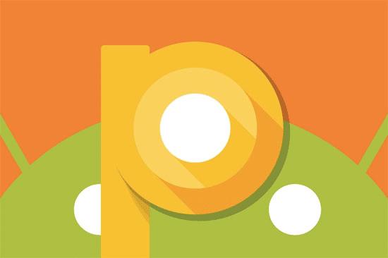 Tìm hiểu Android 9.0 Pie và những tính năng mới nổi bật