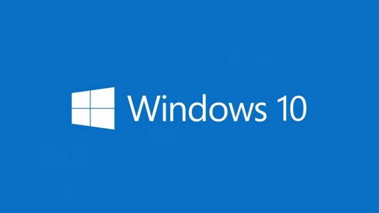 ISO] Win10 Pro v1909 Build 592 mới nhất và Office 2019