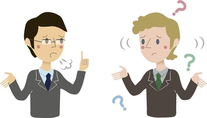 23 dấu hiệu chứng tỏ bạn giao tiếp kém
