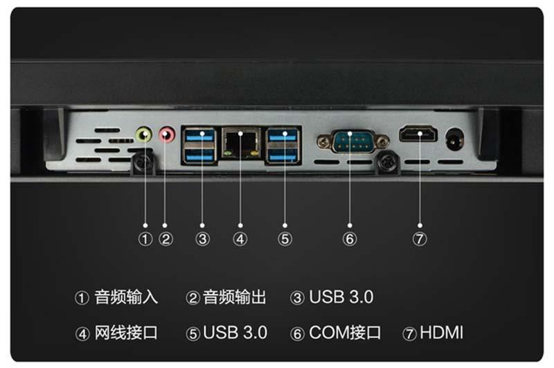 Máy tính để bàn all-in-one: Siêu phẩm mới của hãng Xiaomi