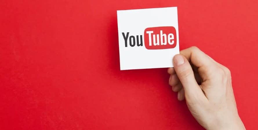 YouTube: nội dung đa dạng nhưng liệu có an toàn?