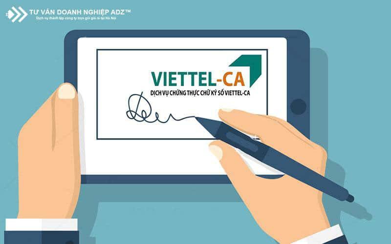 Dịch vụ doanh nghiệp Việt Nam