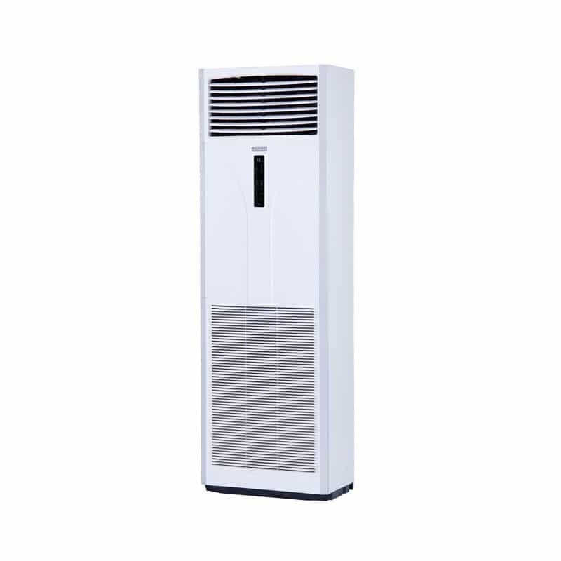 Máy lạnh tủ đứng DAIKIN FVRN100BXV1