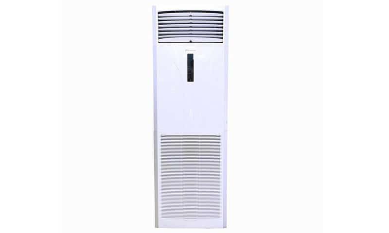 Máy lạnh tủ đứng DAIKIN FVRN125BXV1